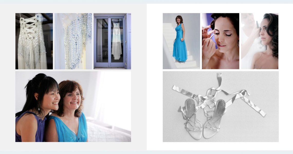 mykonos-greece-wedding-_02