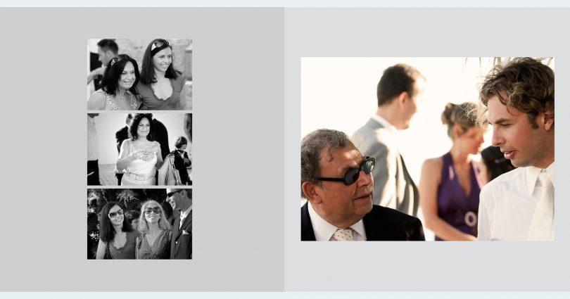 mykonos-greece-wedding-_08