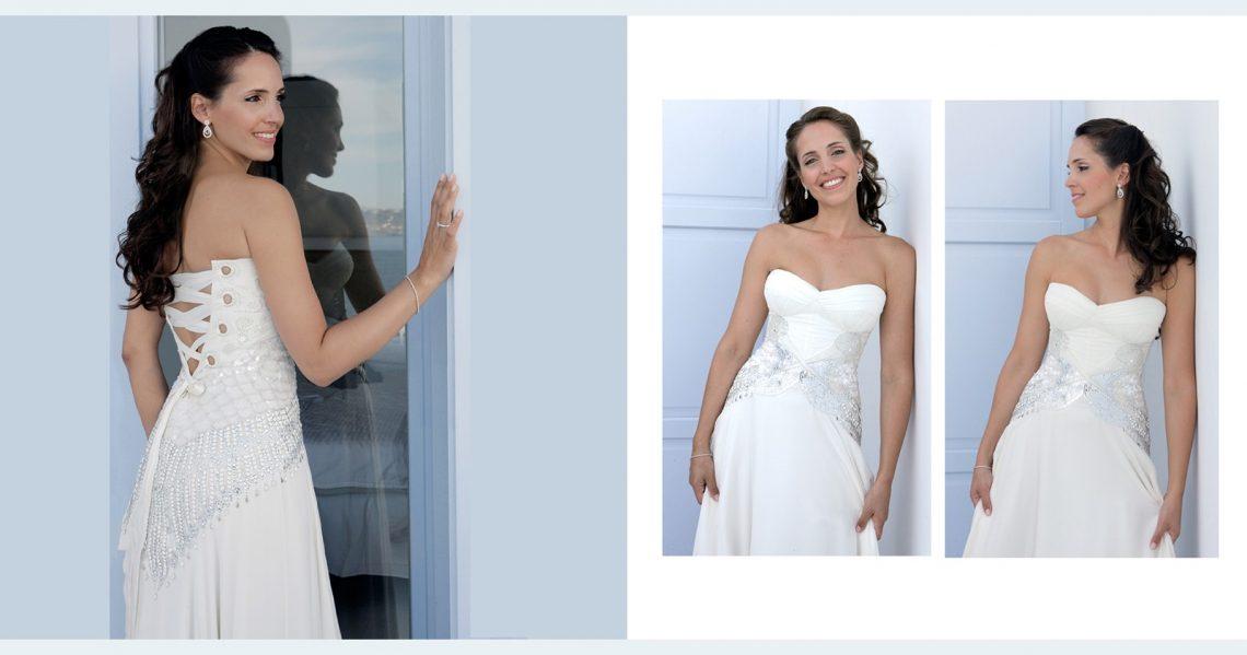 mykonos-greece-wedding-_10