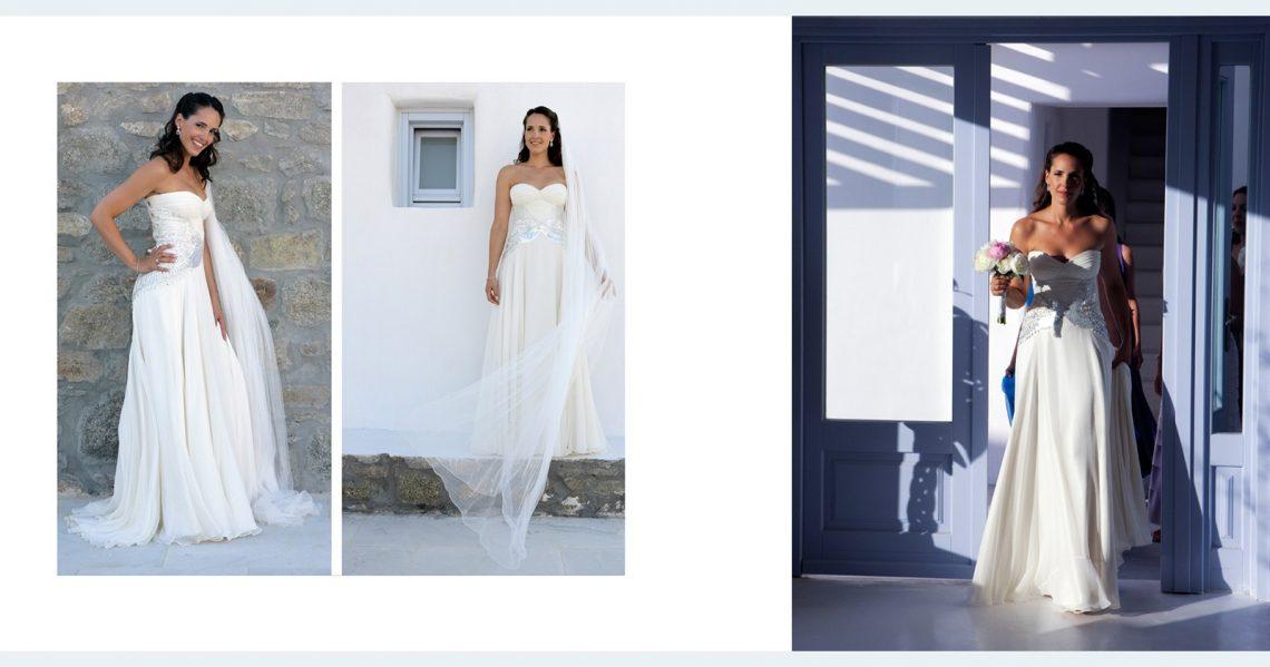 mykonos-greece-wedding-_11