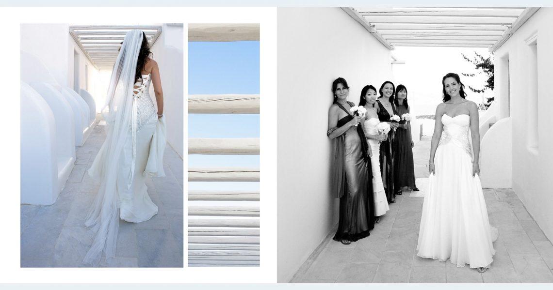 mykonos-greece-wedding-_12