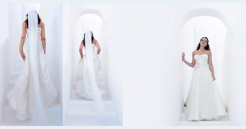 mykonos-greece-wedding-_13