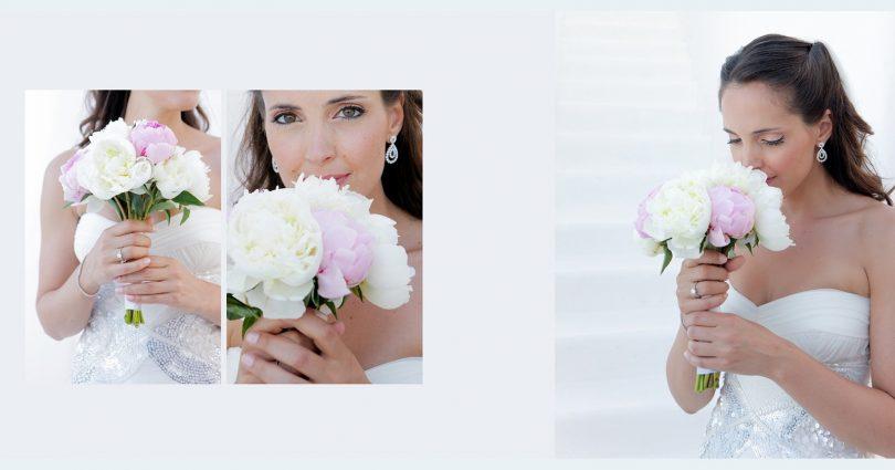 mykonos-greece-wedding-_14
