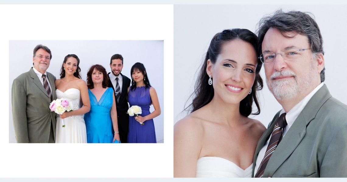 mykonos-greece-wedding-_15