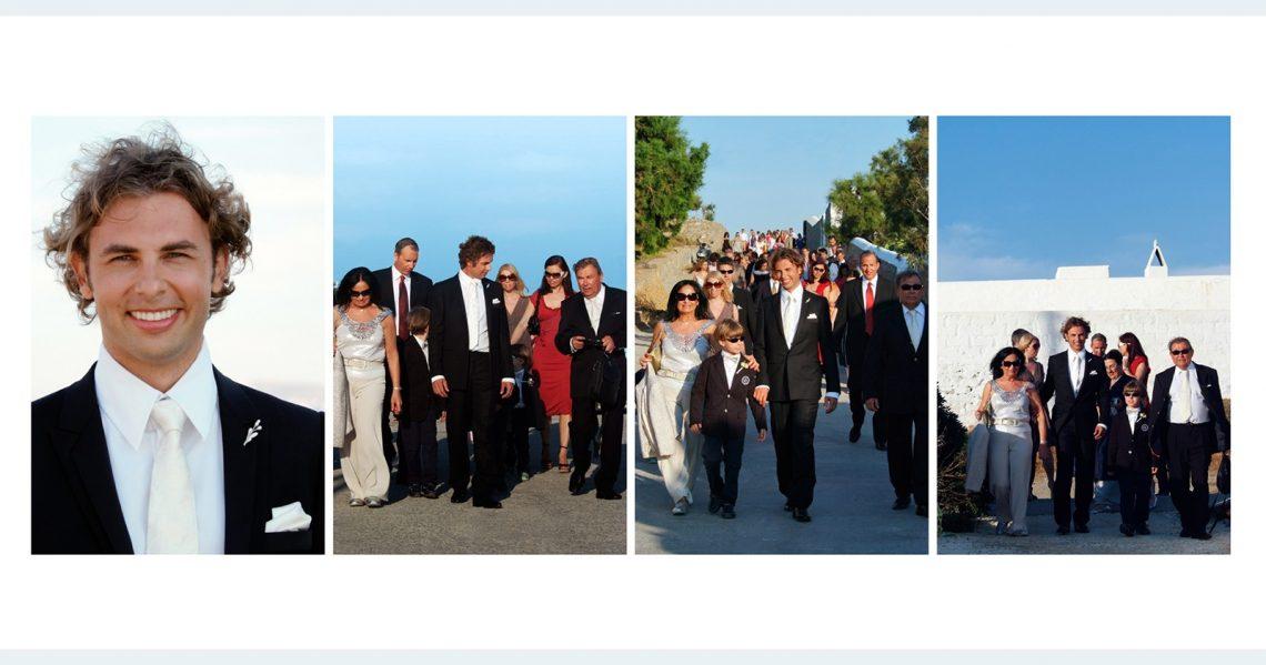 mykonos-greece-wedding-_16