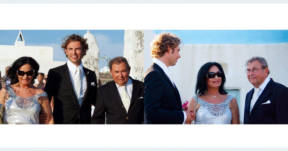 mykonos-greece-wedding-_17