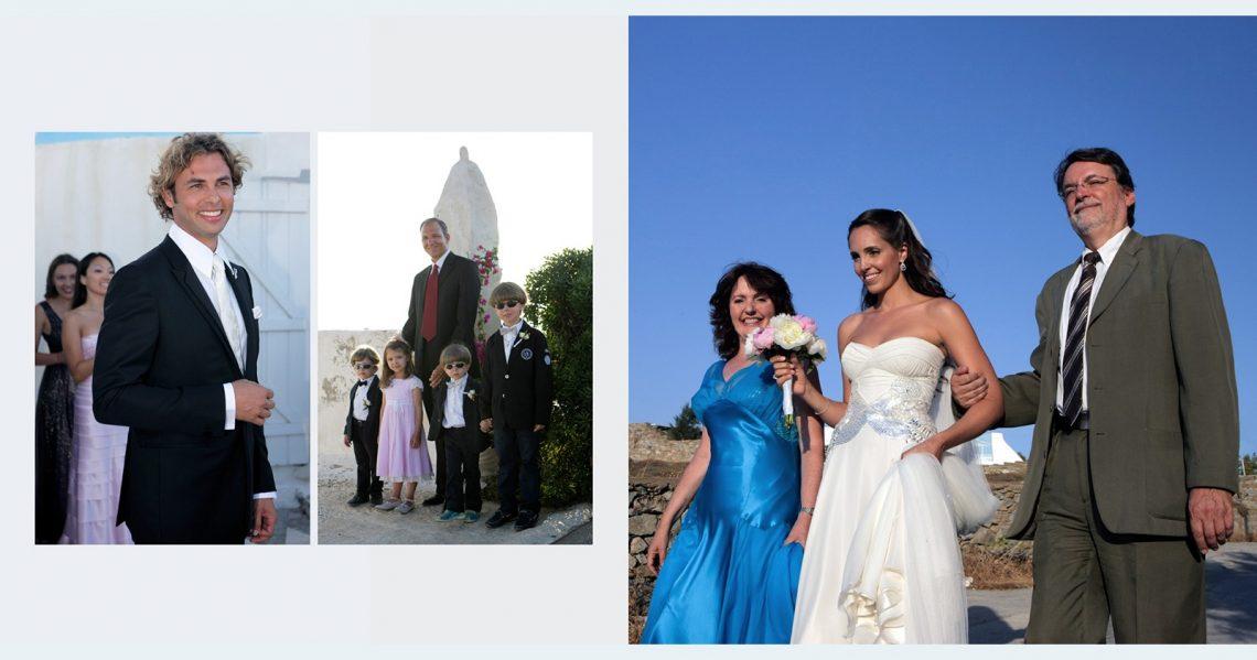 mykonos-greece-wedding-_19