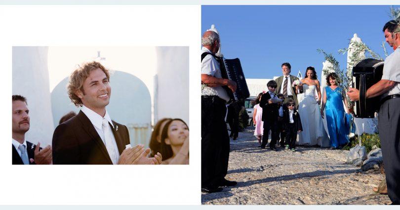 mykonos-greece-wedding-_20