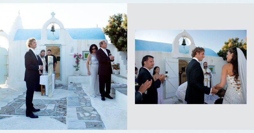 mykonos-greece-wedding-_21