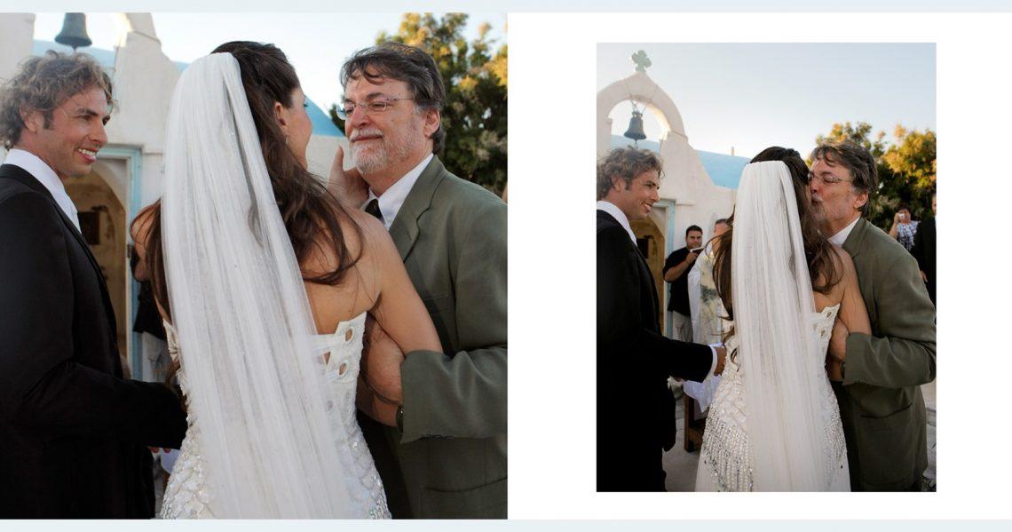 mykonos-greece-wedding-_22