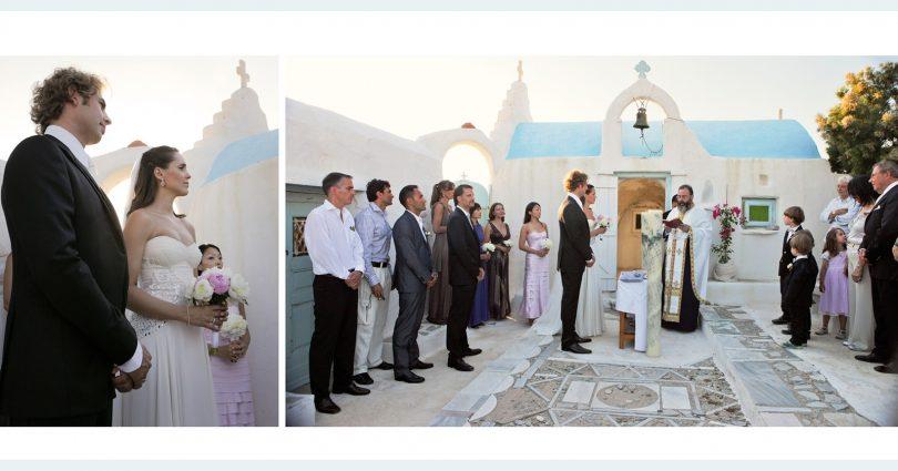 mykonos-greece-wedding-_23
