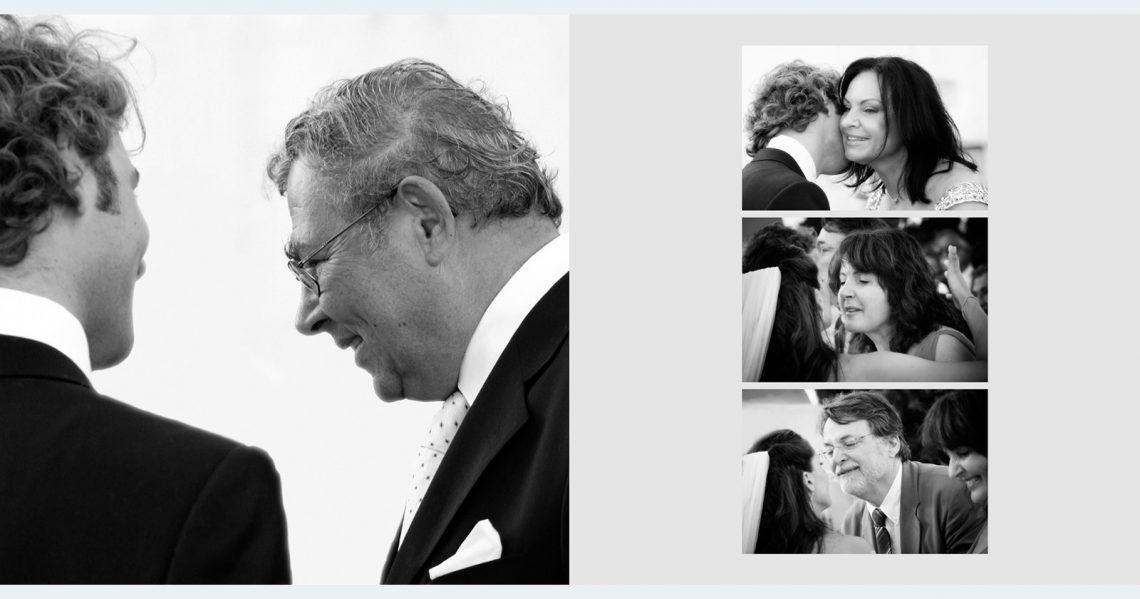 mykonos-greece-wedding-_24