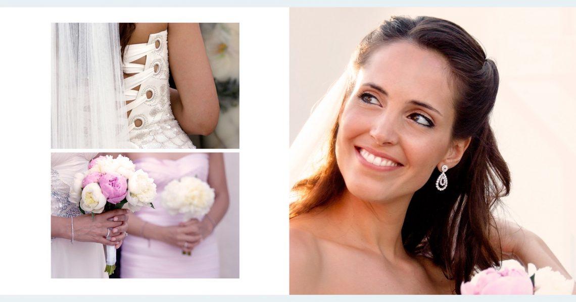 mykonos-greece-wedding-_25