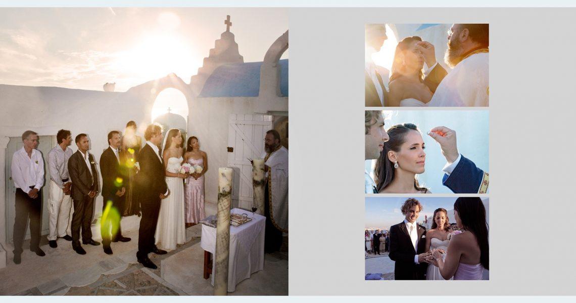mykonos-greece-wedding-_26