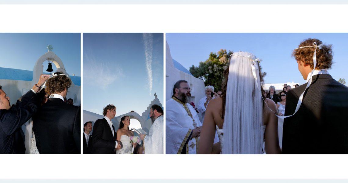 mykonos-greece-wedding-_27