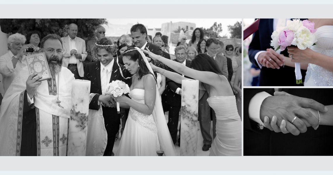 mykonos-greece-wedding-_28