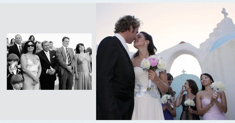 mykonos-greece-wedding-_29