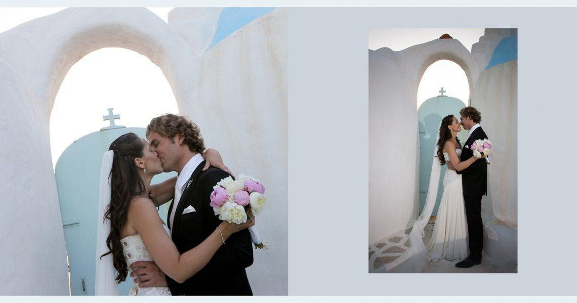 mykonos-greece-wedding-_30