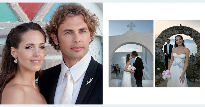 mykonos-greece-wedding-_31