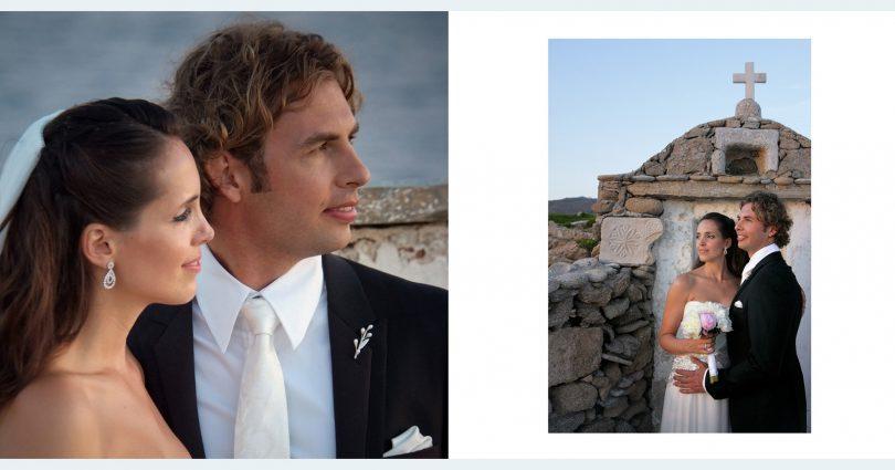 mykonos-greece-wedding-_32