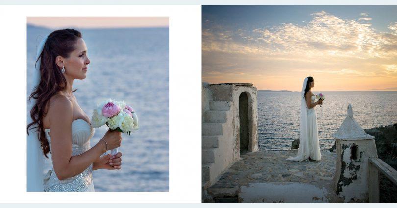 mykonos-greece-wedding-_33