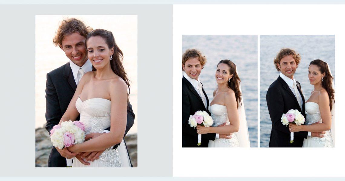 mykonos-greece-wedding-_34