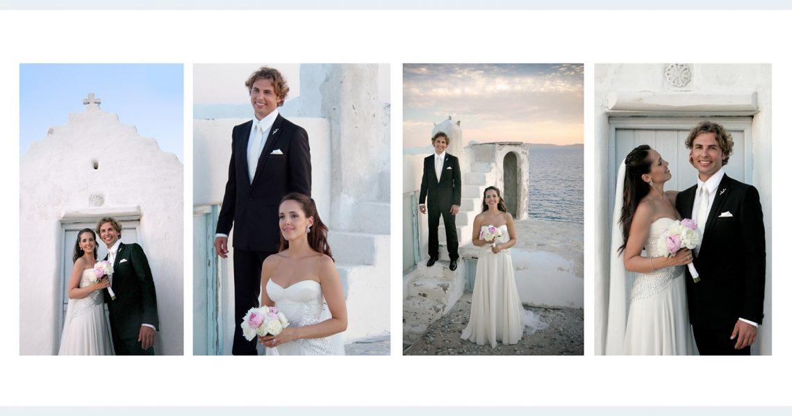 mykonos-greece-wedding-_35
