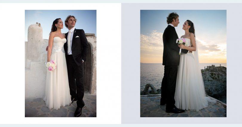 mykonos-greece-wedding-_36