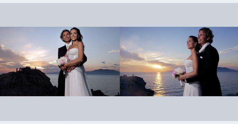 mykonos-greece-wedding-_37