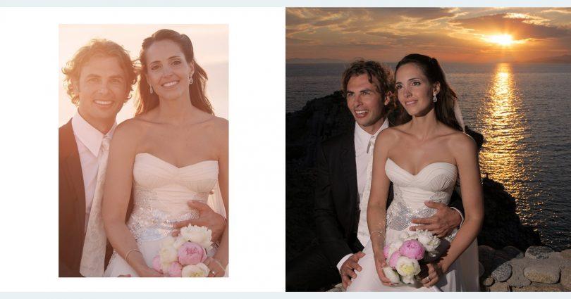 mykonos-greece-wedding-_38