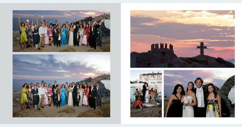 mykonos-greece-wedding-_39