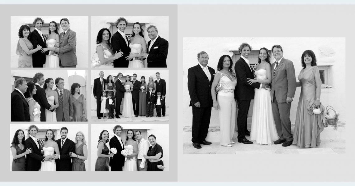 mykonos-greece-wedding-_40