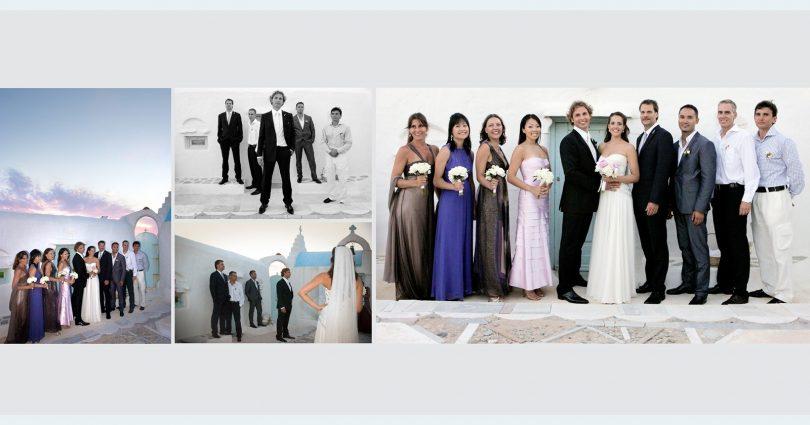 mykonos-greece-wedding-_41