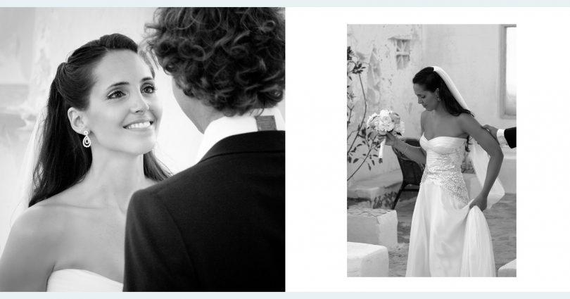 mykonos-greece-wedding-_42