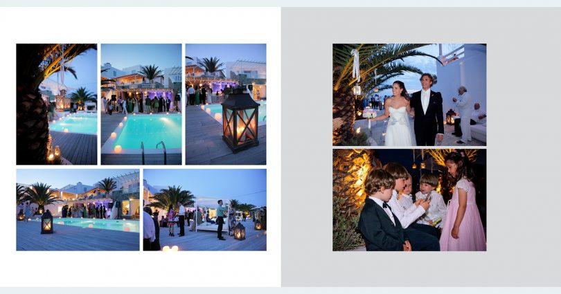 mykonos-greece-wedding-_43