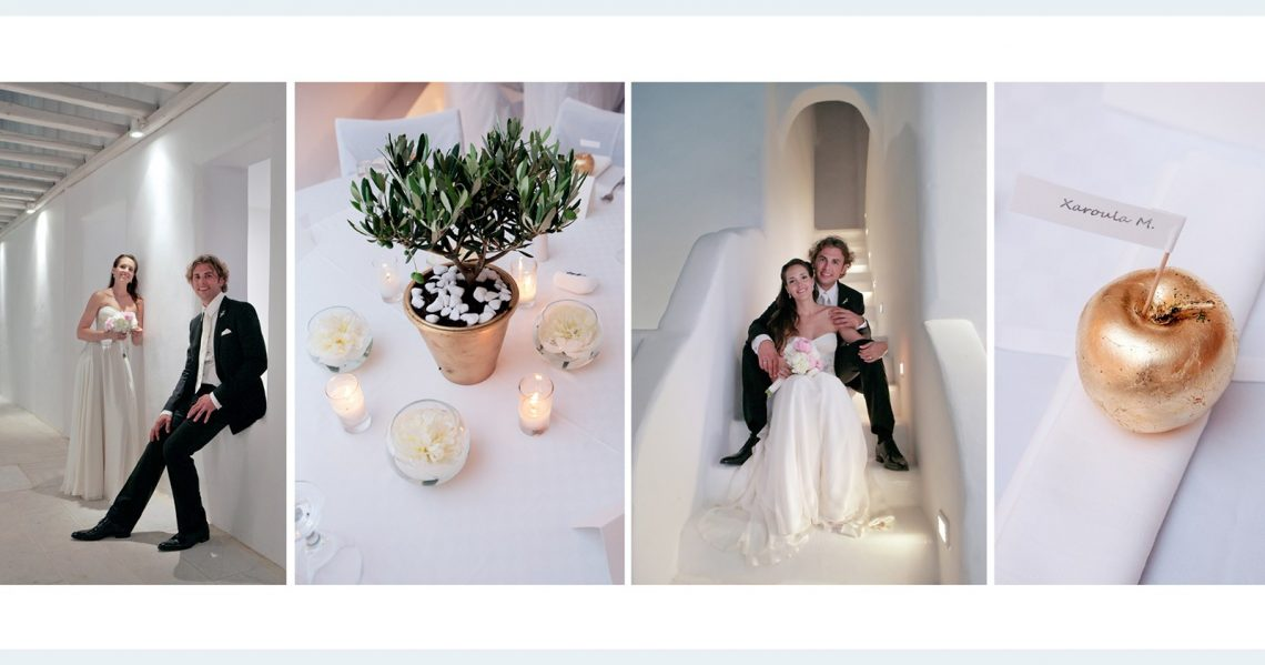 mykonos-greece-wedding-_44