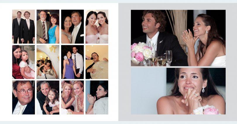 mykonos-greece-wedding-_45