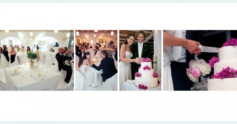 mykonos-greece-wedding-_46