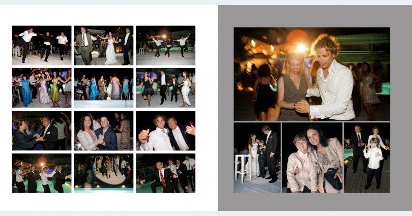 mykonos-greece-wedding-_48