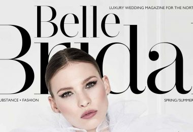 cover-belle-bridal-photography-italy-feature