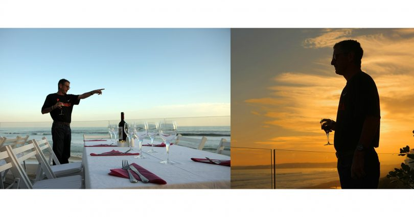 Event Photograher Amalfi Coast_004