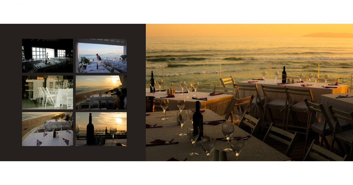 Event Photograher Amalfi Coast_008