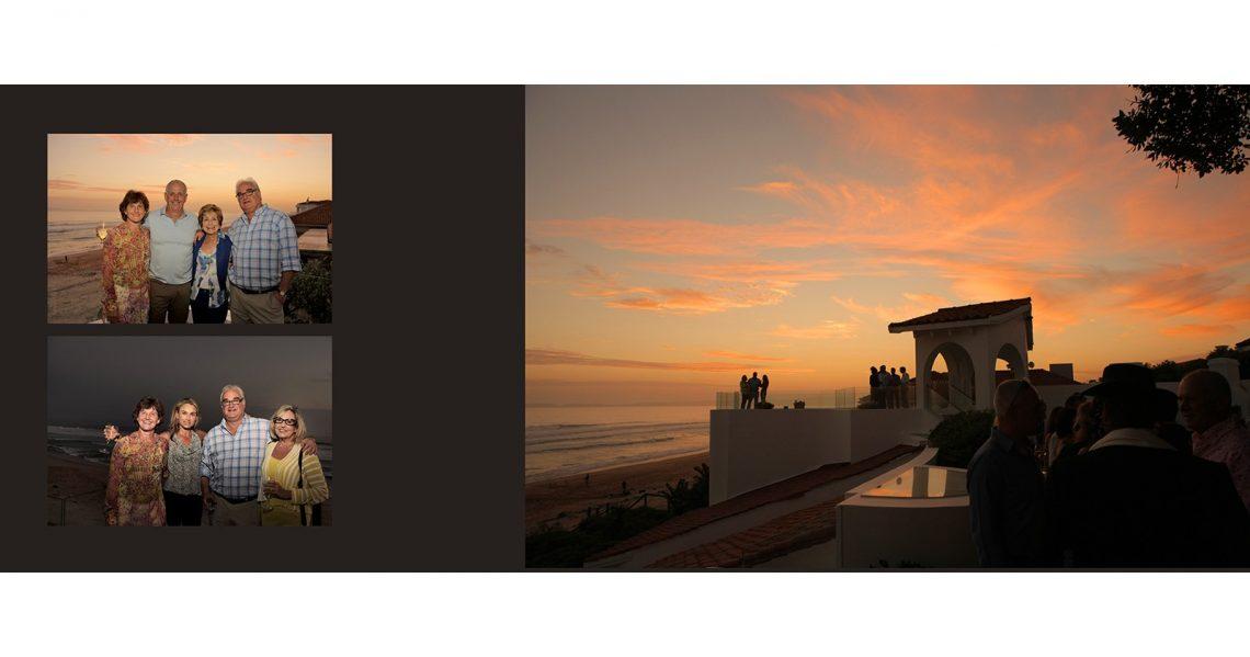 Event Photograher Amalfi Coast_012