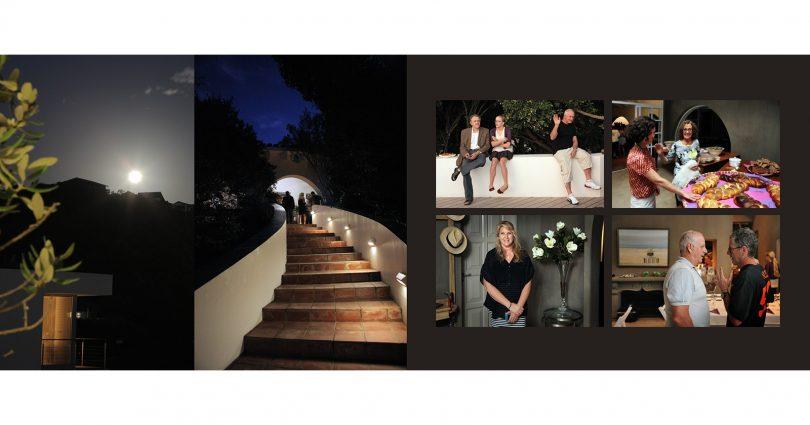 Event Photograher Amalfi Coast_013