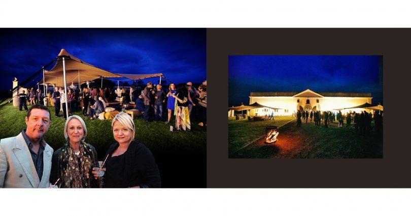 Event Photograher Amalfi Coast_039
