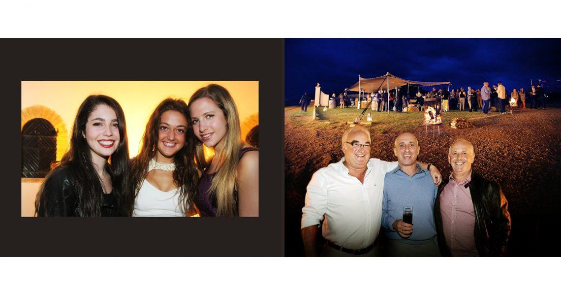 Event Photograher Amalfi Coast_040