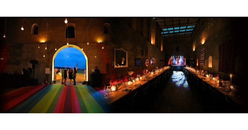 Event Photograher Amalfi Coast_041