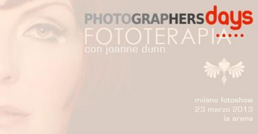 joanne-dunn-phototherapy-fotoshow-milano