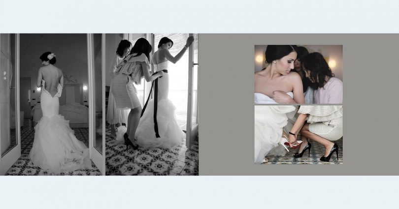 hotel-santa-caterina-wedding_007