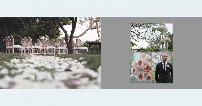 hotel-santa-caterina-wedding_016